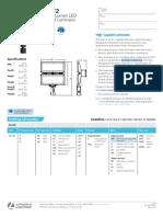 hlf2.pdf