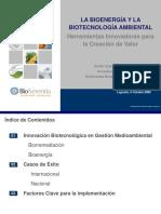 bioserentia_biotecnologia_ambiental.ppt