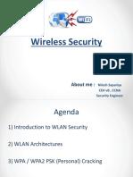 Wirelesssecuritynullseminar 141010112550 Conversion Gate01
