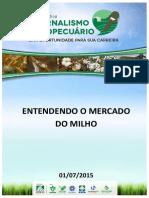 Paper_jornalistas_Milho_AO.pdf