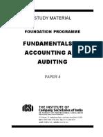 FULL FAA PDF.pdf