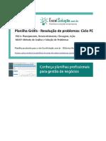 cliclo_pdca_e_masp