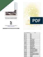 Manual de Operação - MDV4