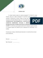 Evaluacion del Lenguaje - Miguel Puyuelo