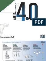 Manufactura_4.0