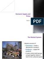 Demand and Supply-Week 2 mba.pptx