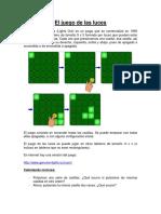 Juegos de Luces...pdf