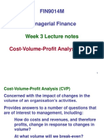 Lecture_3 Managerial Finance.ppt