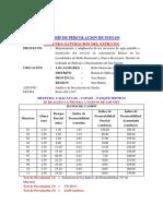 1.2formato Percol LLeno-CUBO.pdf