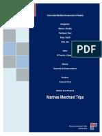 Marines Merchant Trips ORIGINAL[1]