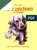 Tiere_zeichnen_fuer_Einsteiger.pdf