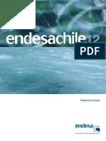 Memoria EndesaChile2012.pdf