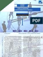 Cuaderno 001. Aspecto financiero y aspecto humano de la empresa-FREELIBROS.ORG.pdf