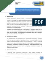 ENSAYO DE PENETRACIÓN.docx.docx