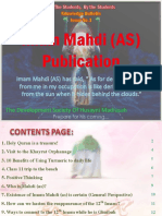KB1 - Mahdi Publication - Eid al-Fitr