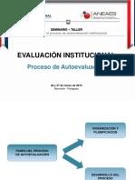 Ppt_planificacion Eavaluación Institucional