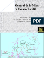 1-01 Yanacocha