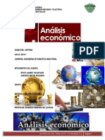 APUNTES DE ANALISIS ECONOMICO.docx