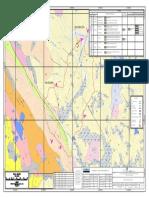9. HHB-SG-09 Secciones Geológicas -Layout1.pdf