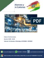 Analisis de Stress.pdf