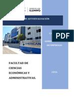 Informe de Autoevaluación_ Administración_ANEAES- 29 NOV 2016 002