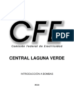 1.- INTRODUCCION A BOMBAS.pdf