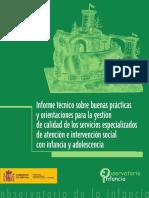 2009_informe_tec_buenas_pract_calidad_atencion_infancia_adolescencia_dic_2008.pdf