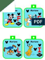 17 Cartel Mickey 1.ppt