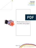 Dossier ferula de pulgar.pdf