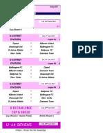 2017  -  U-18  First Div.pdf