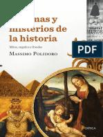 28226_Enigmas_misterios_de_la_historia.pdf