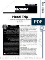 Star Wars d20 - Head Trip.pdf