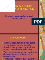 examen mental terapia - copia.ppt