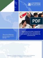 GUÍA-ESTUDIOS-Y-ESTADÍAS-EXTERIOR-DIORI.pdf