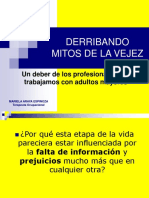 2.4-Derribando mitos.ppt