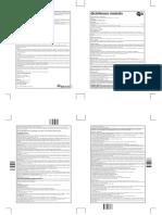 Diclofenaco-Resinato-P00137EMA00