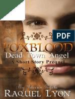 raquel lyon DEAD TOWN ANGEL.pdf