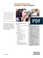 SGS CTS EU Cosmetic Regulation A4 EN 14 V1.pdf