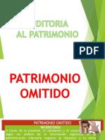 AUDITORIA-AL-PATRIMONIO.pptx
