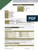 23148_STRS_2013_06_11_Benzyl_alcohol.pdf