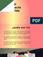 proyecto-de-vida-ejemplo-para-estudiantes.pptx