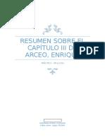 Resumen para Práctico de I.E.S.docx