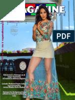 Magazine Life Edicion Numero  145