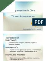 Programacion-de-obra-2.pdf
