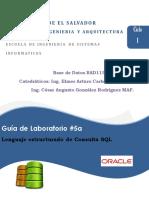 Guia05BAD115_SQLOracle