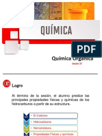 S14 S25 CT13F Quimica Organica PPT12.