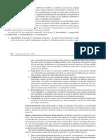 Qué Ponencia_comunicacion-Oral_Socorro Fonseca Yerena