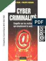 Cybercriminalité, Enquète Sur Les Mafias Qui Envahissent Le Web