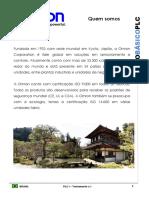 Apostila PLC Básico v.1.pdf