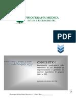 CODICE-ETICO-fisioterapia